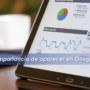 ¿Por qué es importante aparecer en Google?