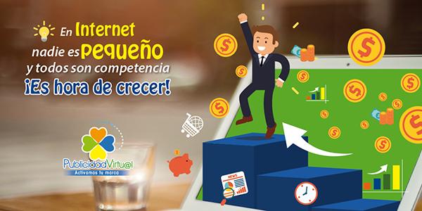 página_web_competitiva