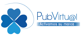 Publicidad Virtual