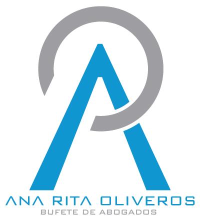 diseno_logos_corporativos