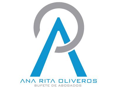 Diseño logos corporativos